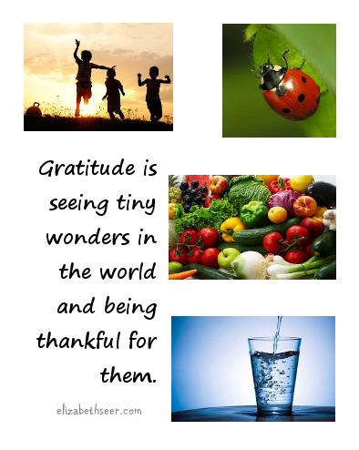 gratitude-wonder