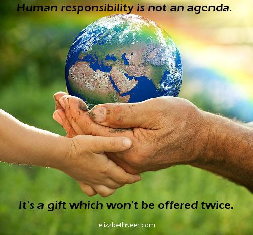 responsiblegift