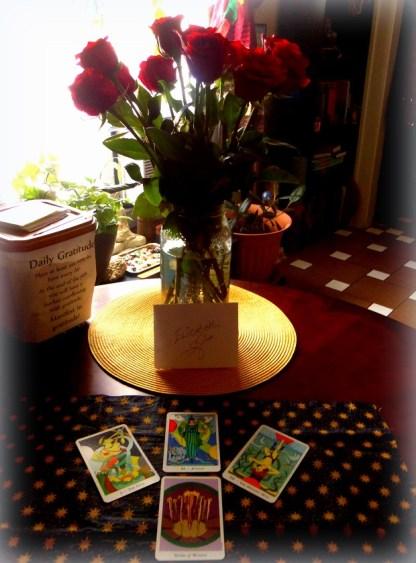 RosesandReadings1