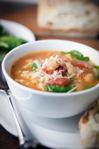 New Soup Recipe-31-Edit