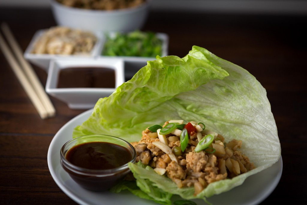 2014-02-21 Chicken Lettuce Wraps-029-Edit
