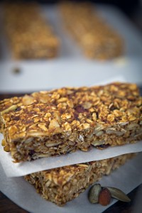 Pumpkin Nut Bars-51-Edit