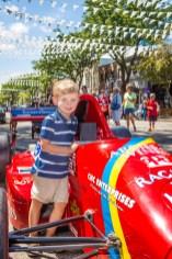 Racing for Kids-57-2
