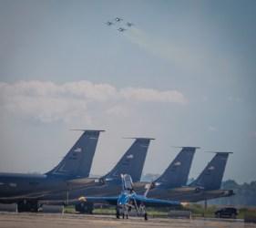 Air Show-109