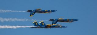 Air Show-151