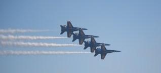 Air Show-192