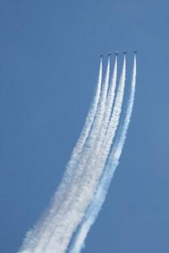 Air Show-240