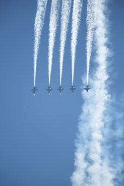Air Show-245