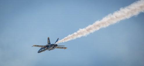Air Show-338