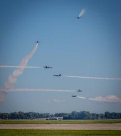 Air Show-457