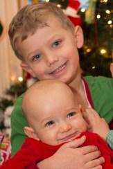Christmas 2014-278
