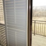 Sliding Doors Windows Elizabeth Shutters