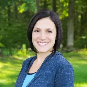 Elizabeth Singler 2020 Profile Pic