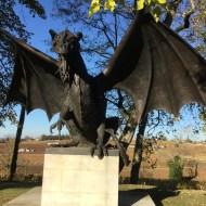 Quintus Dragon