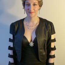 Elizabeth jacket photo (2)