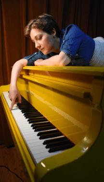 elizabeth-tryon-my-piano-key-%281%29