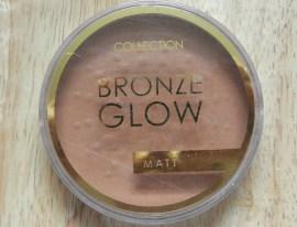 bronzer edit