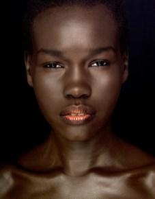 dark-skinned-black-model-1