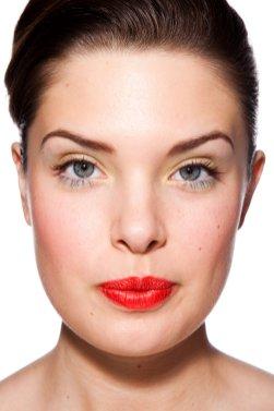 makeup-cosmetics-photography-653-1