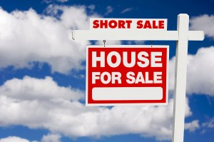 Bank of America Short Sale