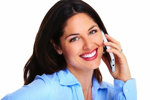 Sacramento-real-estate-agent-on-phone.300x200