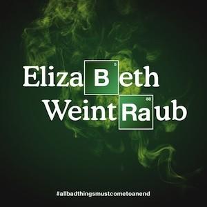 ElizabethWeintraub-BreakingBad