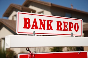 sacramento foreclosures are profitable for the banks