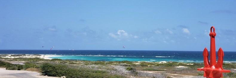 Descubra tudo sobre o turismo em Aruba, essa maravilhosa ilha do Caribe.