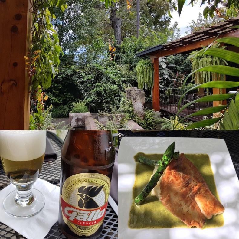 O que fazer em Antígua Tikal Guatemala enfim enquanto então entretanto eventualmente igualmente inegavelmente inesperadamente mas outrossim pois porquanto porque portanto posteriormente precipuamente primeiramente primordialmente principalmente salvo semelhantemente similarmente