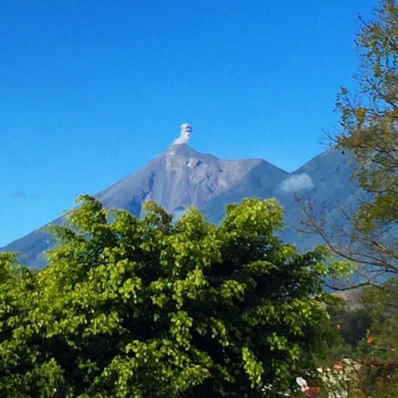 Guatemala Antígua Tikal enfim enquanto então entretanto eventualmente igualmente inegavelmente inesperadamente mas outrossim pois porquanto porque portanto posteriormente precipuamente primeiramente primordialmente principalmente salvo semelhantemente similarmente
