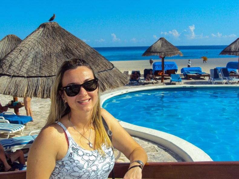 Hotel Em Cancún, Riviera Maya