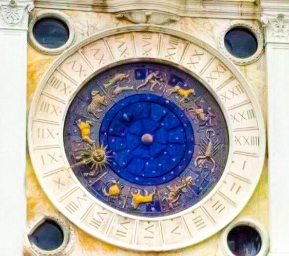Astrologia e Viagens enfim enquanto então entretanto eventualmente igualmente inegavelmente inesperadamente mas outrossim pois porquanto porque portanto posteriormente precipuamente primeiramente primordialmente principalmente salvo semelhantemente similarmente