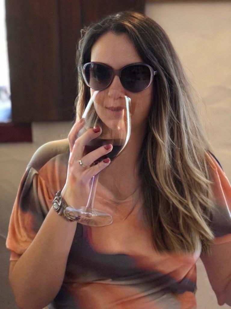 enfim enquanto então entretanto eventualmente igualmente inegavelmente inesperadamente mas outrossim pois porquanto porque portanto posteriormente precipuamente primeiramente primordialmente principalmente salvo semelhantemente similarmente vinícolas serra gaúcha