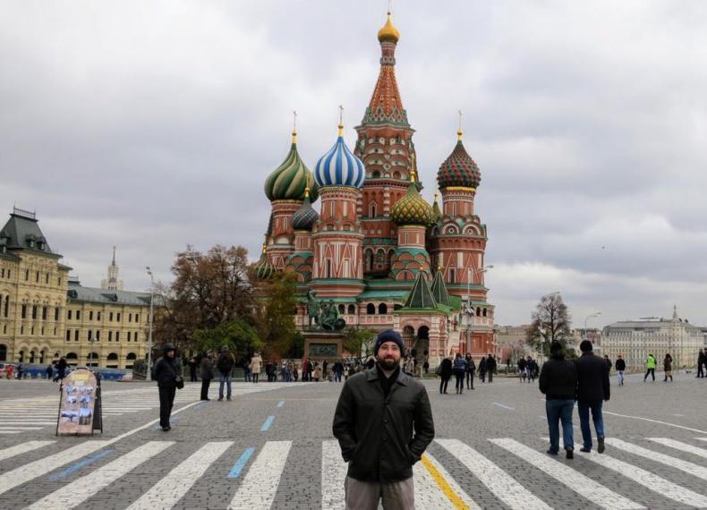 A Rússia é o maior país do planeta. Quantos países existem no mundo? Qual é o menor país do mundo? Qual é o maior país do mundo? Existe algum povo que não tem país? Existem países que não são reconhecidos?