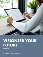 Visioneer Your Future