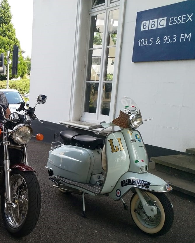 BBC Essex mods and rockers special (3)