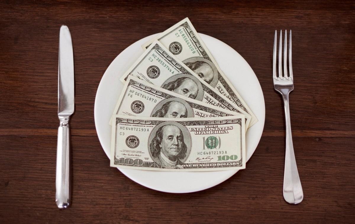 How I raised my $11.5m VC fund