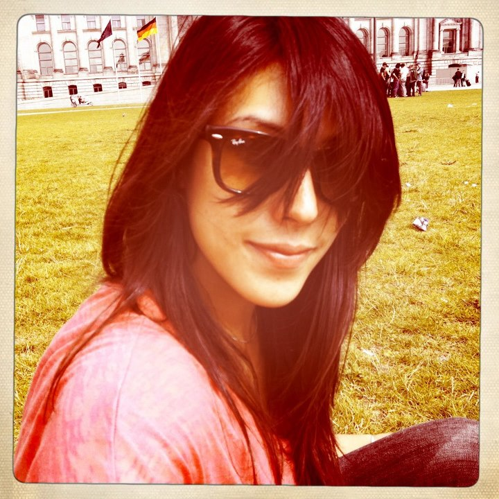 About Me – Healthy Living London