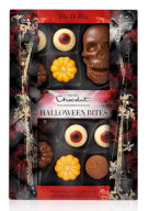 Best Halloween Treats Gift Selection