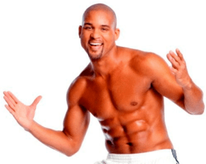Shaun T Insanity review