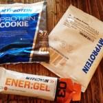 MyProtein Review