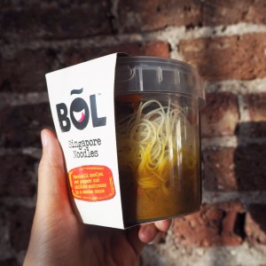 Bol Pot review