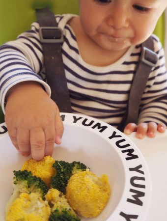 coconut lime bites recipe baby led weaning