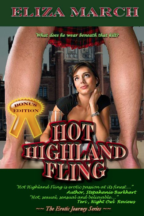 Sizzling Contemporary Romance