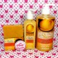 paket shining gold body care original pusatcantikwebid