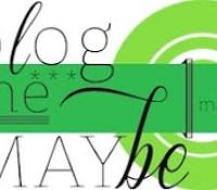 Blog Me Maybe: Friday Funny