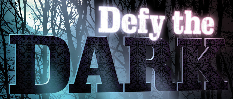 Defy the Dark Contest