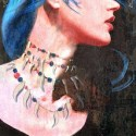 Mid-Week Muse: Daughter of Smoke and Bone