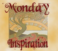 Monday Inspiration: The Prophet