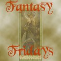 Fantasy Fridays: 80's Cartoons